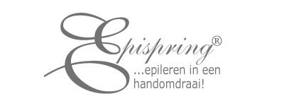 Epispring
