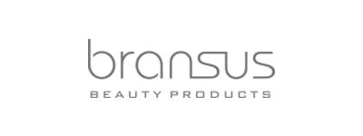 Bransus