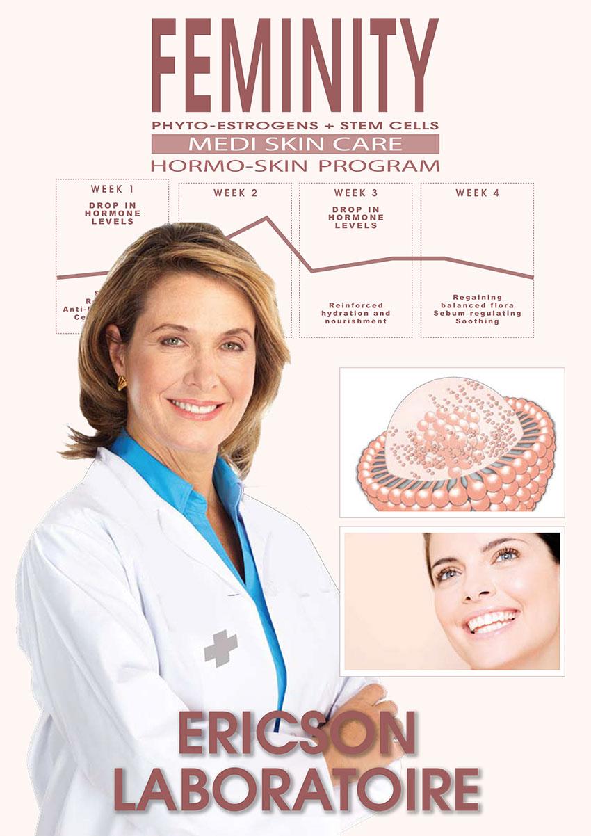hormonen-huid-1