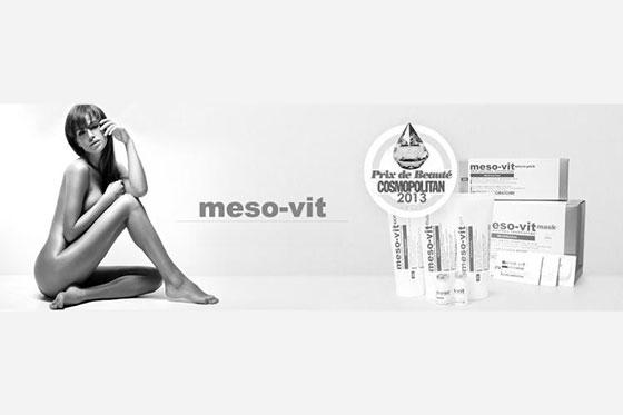 mesotherapie-alternatief-mesotherapie